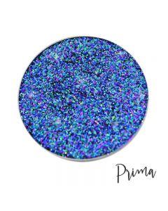 Prima Makeup Pressed Glitter Under the Sea