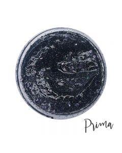 Prima Makeup Glitter Paste Unicorn Poop Black Beauty