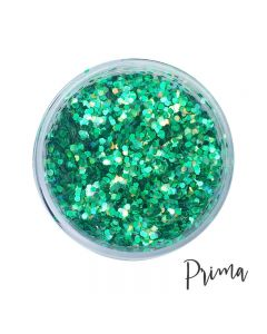 Prima Makeup 30ml Loose Glitter Appletini