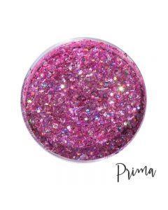 Prima Makeup 30ml Loose Glitter Aurora