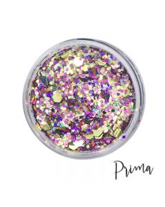 Prima Makeup 30ml Loose Glitter Pixie Dust