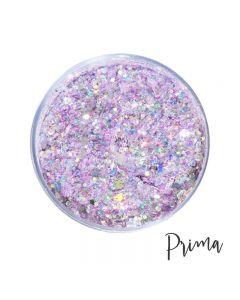 Prima Makeup 30ml Loose Glitter Serenity