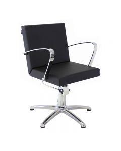 REM Shiraz Styling Chair