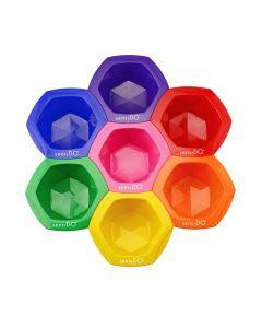 SensiDO Tint Bowl Kit