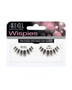 Ardell Wispies Cluster Lashes 600
