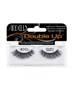 Ardell Double Up Demi Wispies Strip Lashes
