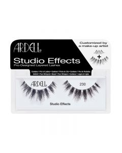 Ardell Studio Effects Lashes Strip Lashes 230