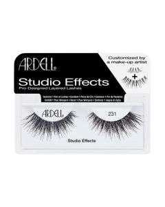 Ardell Studio Effects Lashes Strip Lashes 231