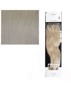 Balmain Prebonded Fill-in Extensions Human Hair 40cm 50pcs 10S