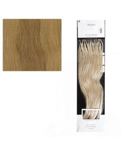 Balmain Prebonded Fill-in Extensions Human Hair 40cm 50pcs 10G