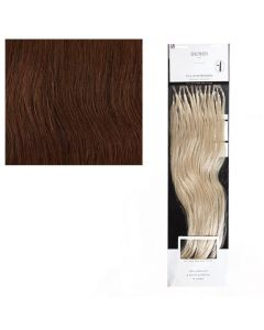 Balmain Prebonded Fill-in Extensions Human Hair 40cm 50pcs 5RM