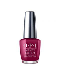 OPI Infinite Shine Miami Beet 15ml