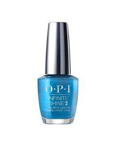 OPI Infinite Shine Do You Sea What I Sea? 15ml