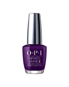 OPI Infinite Shine O Suzi Mio 15ml