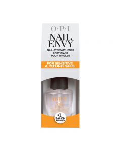 OPI Sensitive & Peeling Envy 15ml