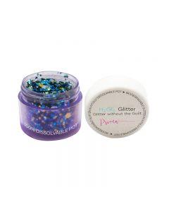 Prima Makeup GloH20 Glitter Makin Waves