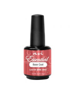 NSI Essentials Base Coat 15ml