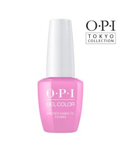 OPI Gel Color Another Ramen-tic Evening Tokyo Collection 15ml