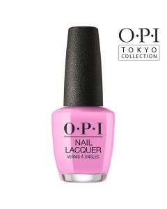 OPI Nail Lacquer Another Ramen-tic Evening Tokyo Collection 15ml