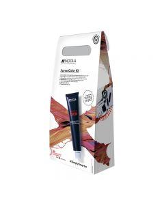 Indola Xpress Color Kit