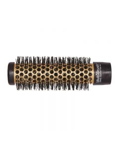 Olivia Garden Multibrush Barrel 26mm