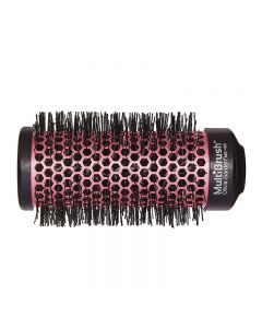 Olivia Garden Multibrush Barrel 46mm