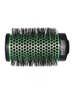 Olivia Garden Multibrush Barrel 56mm