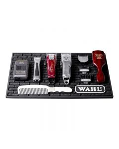 Wahl Rubber Work Station Mat
