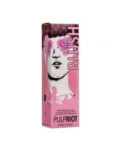 Pulp Riot Semi-Permanent Hair Color Blush 118ml
