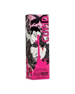 Pulp Riot Semi-Permanent Hair Color Cupid 118ml