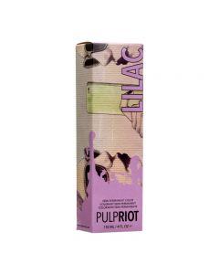 Pulp Riot Semi-Permanent Hair Color Lilac 118ml