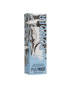 Pulp Riot Semi-Permanent Hair Color Powder 118ml