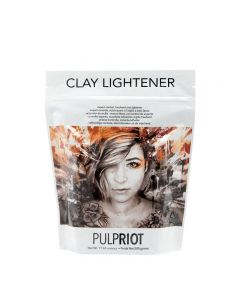 Pulp Riot Clay Lightener 500g