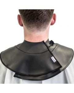 Neocape Hair Stop Collar