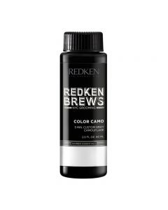Redken Color Camo 60ml