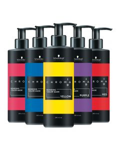 Schwarzkopf ChromaID Intense Pigment 300ml