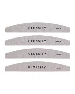 Glossify File