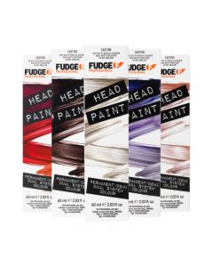 Fudge Headpaint 60ml