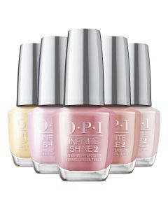 OPI Infinite Shine 15ml Hollywood Collection