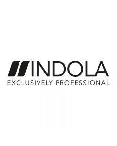 Indola Xpress Color Printed Shade Guide