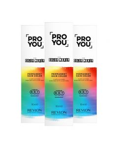 PRO YOU By Revlon Professional Color Creme 90ml