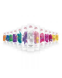Wella Color Fresh Create 60ml