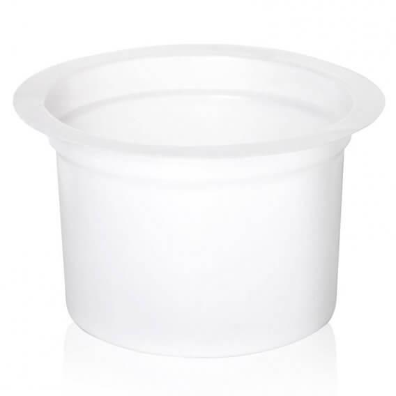 Disposable Inner Pots x 5