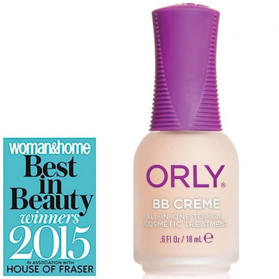 Orly BB Creme 18ml