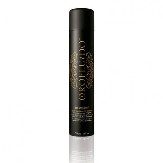 Orofluido Hair Spray 500ml