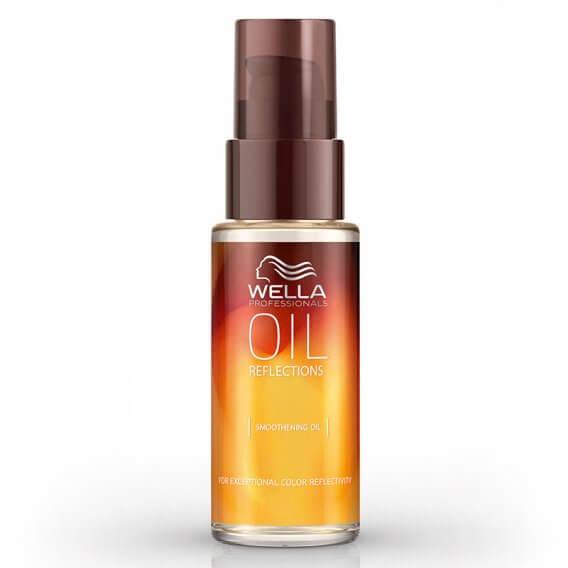 Oil Reflections 30ml Wella Professionals