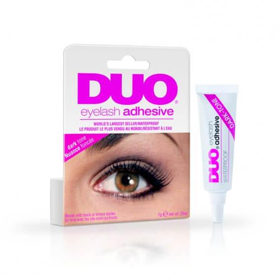 Duo Lash Adhesive 0.25oz