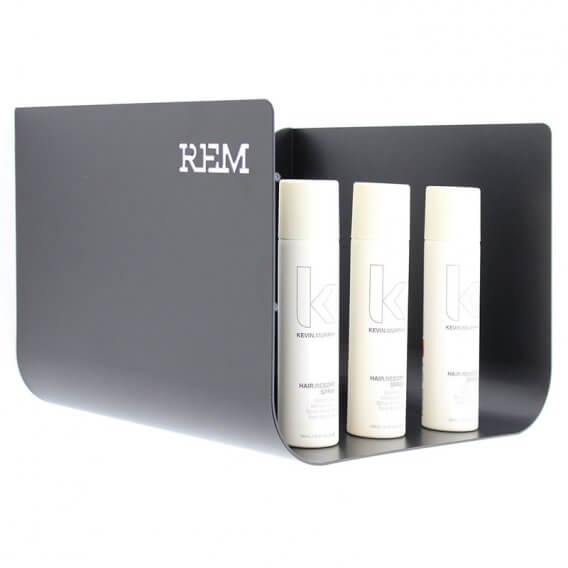 REM Corona Towel Store Small