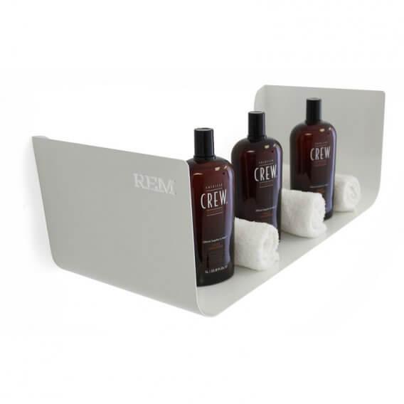 REM Corona Towel Store - Large