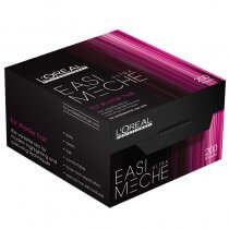 LOreal Easimeche Ultra Large x 200